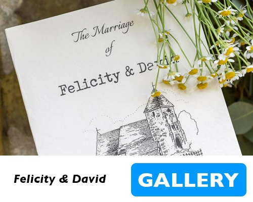 felicity-and-david